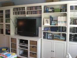 Living Room Bookcase Home Shelf Ideas Bjyapu Office Living Room Plan Shelves Design For