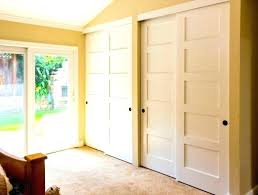 frosted bi fold closet doors pantry doors 8 foot closet door closet doors 8 ft closet