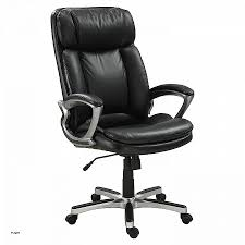 office chairs staples. Back Support For Office Chair Staples Best Of Wonderful Ergonomic Fice Chairs Lumbar