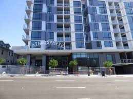 affordable apartments in san diego ca. atmosphere building - affordable apartments in san diego ca