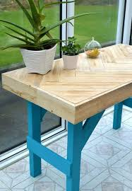 Diy wooden furniture Diy Projects Diy Wooden Furniture Wooden Table Made With Pallet Wood Diy Wooden Furniture Plans Diy Wooden Furniture Foodsavingme Diy Wooden Furniture Diy Wood Furniture Legs Foodsavingme