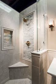 Full Size of Shower:shower Designs Bathrooms Design Small Bathroom Ideas  For Photos Pictures Tile ...