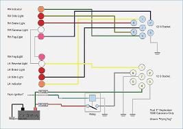 12s wiring diagram sportsbettor me 12n socket wiring diagram 12n wiring diagram somurich