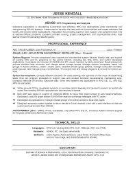 Example Of Server Resume Best of Sample Resume For Restaurant Server Resume Evaluation Form Sample