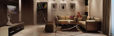living room design online living room interior designs kataak
