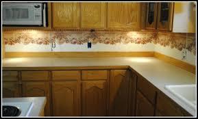 textured wallpaper backsplash kitchen hi res beautiful full size of photos  large wallpapers