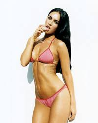 megan fox best pictures hottest bikini photos Google Search.