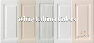 which paint colors look best with white