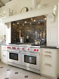 wolf gas range. What Are Your Favorite Cooking Techniques? Customize Wolf Gas Range - Another Aspect Of Precision Control . #NewWolfGasRanges