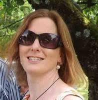 Jo Cahill - Thoracic Trainee Macmillan Advanced Clinical ...