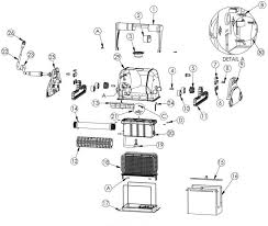 parts diagram tronics dolphin dx5 marina pool spa patio parts diagram tronics dolphin dx5