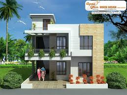 Modern Duplex House Design Like share ment click this link