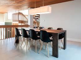 eames eiffel fiberglass side chair. eames dsw chair fiberglass (platinum replica) get inspired eiffel side