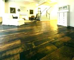 coretec plus engineered luxury vinyl plank tile flooring look can you install over planks cleaning resilient