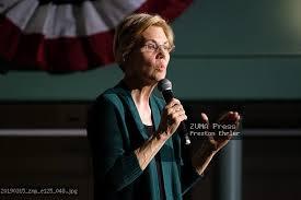 "ZUMA Press - Image Search: ""Warren, Elizabeth """