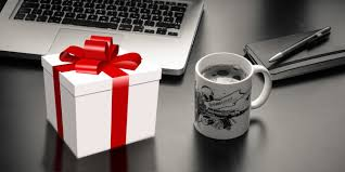 ideas work home. 10 Gift Ideas For Those Who Work From Home