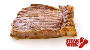 What Chefs Really Think When You Order A Well Done Steak