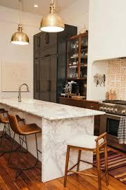 kitchen lighting trends. Kitchen Lighting Trends Lovely 1386 Best Design Decor Images On Pinterest Of M