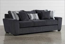 luxury e seater sofa bed sofa beds inspirations of holmsund sofa bed review