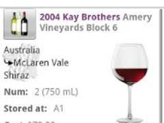 Wine Tracker Wine Tracker Pro Free Download