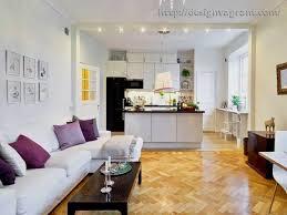 Delightful Fresh Cute Apartment Decor Beautiful Nice Cute Apartment  Decorating Ideas Best 25 Cute