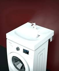 Washer That Hooks Up To Sink Washer Machine That Hooks Up To Sink Washing  Machine With . Washer That Hooks Up To Sink ...