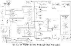 63 ford falcon wiring diagram amazing impala component electrical 63 impala wiring diagram at 63 Impala Wiring Diagram