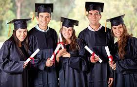 Pathway program to college and university in Canada - Canada Schooling