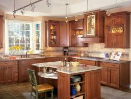 gallery of terrific x kitchen layout with island with 15 x 15 kitchen layout