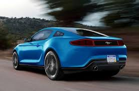 2018 ford gt price. modren ford reborn of the legend 2018 ford mustang 2016conceptcars and ford gt price