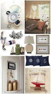Design Ideas Interior Decorating And Home Design Ideas LoggrmeHome Decor Online Nz