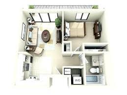 Apartments Floor Plans Design Awesome Inspiration Design