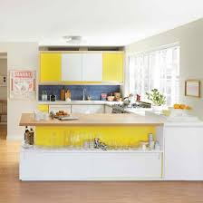 home depot design my own kitchen. full size of kitchen:design my own kitchen design boston grid home depot