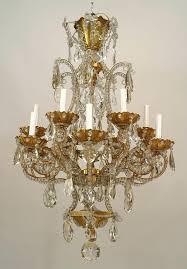 literarywondrous beaded crystal chandelier modern crystal bead shade chandelier