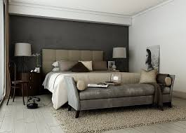 sophisticated bedroom furniture. Attention Grabbing And Smart Bedroom Sophisticated Furniture