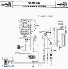 Central air conditioner wiring diagram best of best central air conditioner wiring diagram diagram