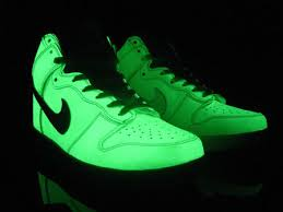 nike shoes high tops for boys. nike shoes for boys high tops