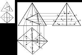 Методические указания к выполнению контрольно графической работы №  Методические указания к выполнению контрольно графической работы № 1 Инвестирование 41