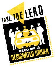 drinking and driving is a serious problem discover how to reduce it  drinking and driving