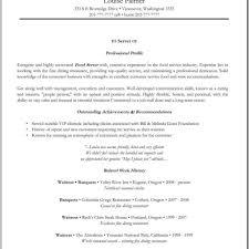 Oracle Dba Resume Example Oracle Dba Resume Sample Oracle Dba Resume Example Page 24 Dba Within 20