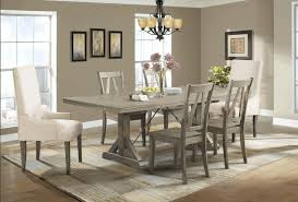 corner nook kitchen table lovely ivory dining pier one breakfast tables