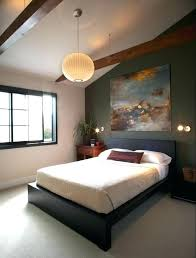 hanging lamps for bedroom hanging lights in bedroom charming design bedroom pendant lights pendant lights bedroom