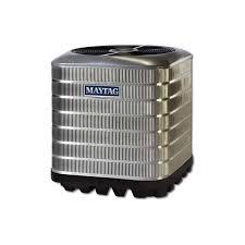 tag 921983p psh4be030ka 2 1 2 ton 14 15 seer m1200 heat tag 921983p psh4be030ka 2 1 2 ton 14 15 seer m1200 heat pump condenser