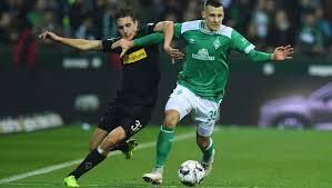 Gladbach | last matchesoverall home away. Gladbach Werder Bremen Live Stream Live Tv Und Voraussichtliche Aufstellung German Site
