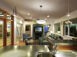 images home lighting designs patiofurn. Lighting Homes. Homes I Images Home Designs Patiofurn Best Of Interior Desaign And Decor 2018. Observatoriosancalixto