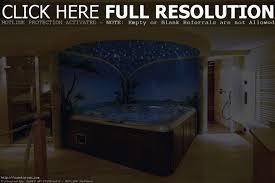 Bathroom Designs With Jacuzzi Tub Impressive Decor Q Traditional ... Bathroom  Designs With Jacuzzi Tub Extraordinary Decor New Bathroom Designs With  Jacuzzi ...