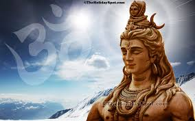 awesome lord shiva animated wallpaper free free lord shiva hd wallpapers for laptop lord