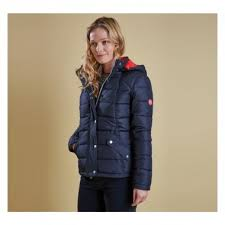Barbour Landry Short Quilted Jacket Cheap Barbour Jacket - Womens ... & Barbour Landry Short Quilted Jacket Cheap Barbour Jacket Adamdwight.com
