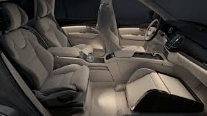 massage chair for car. easylovely massage chair for car about remodel creative home design ideas p63 with c