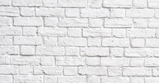 Choose White Brick Wall Wallpaper to create fantastic wall decor in your  room or browse hundreds